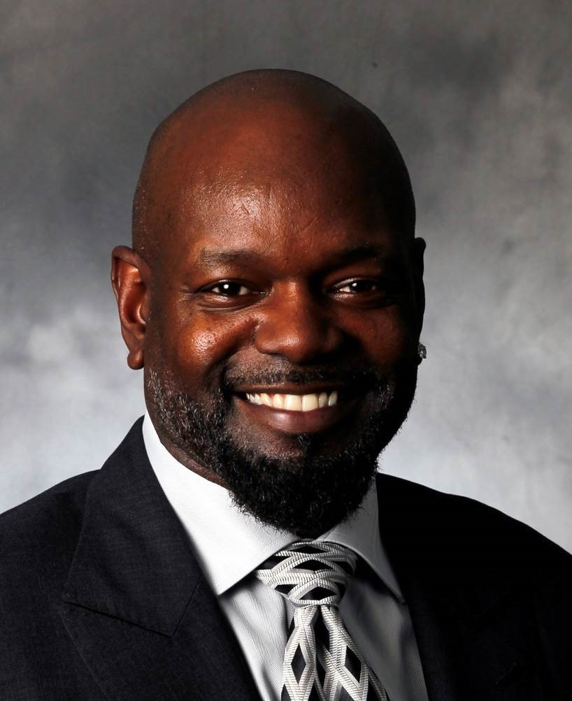 emmittsmith.jpg