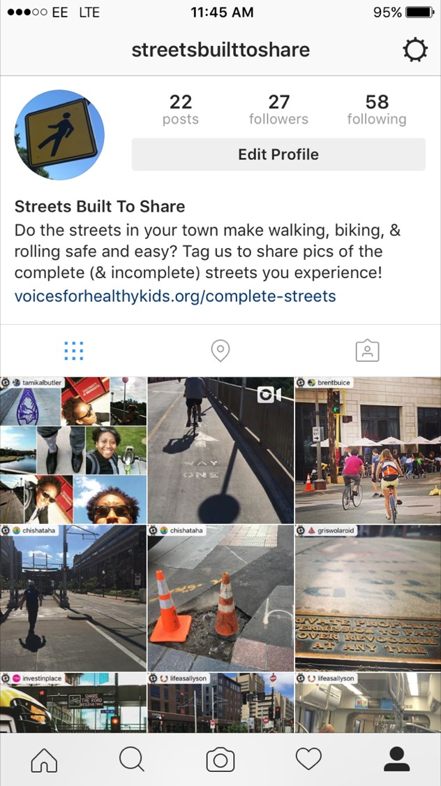 Streets_Built_to_Share_Instagram_Photo_Safari.jpg