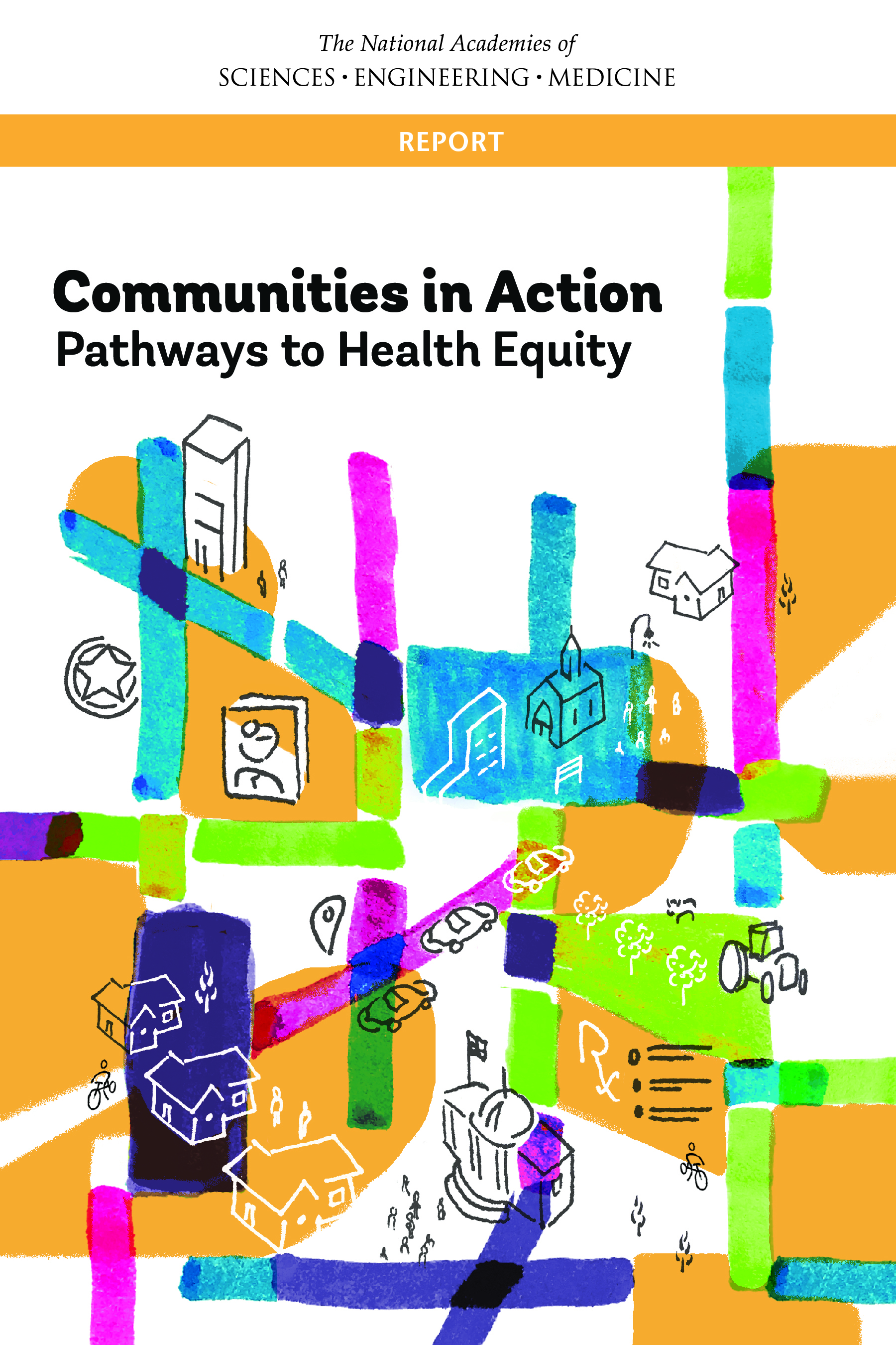 HealthEquity_finalcover.jpg