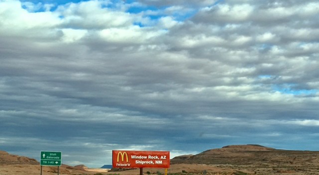 mcd_ad_navajo_nation.png