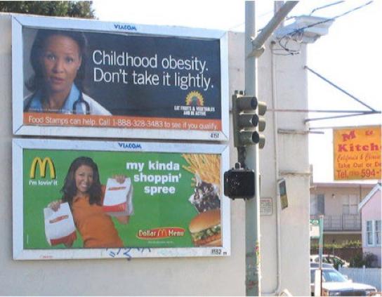 billboard_ad_oakland_ca.png