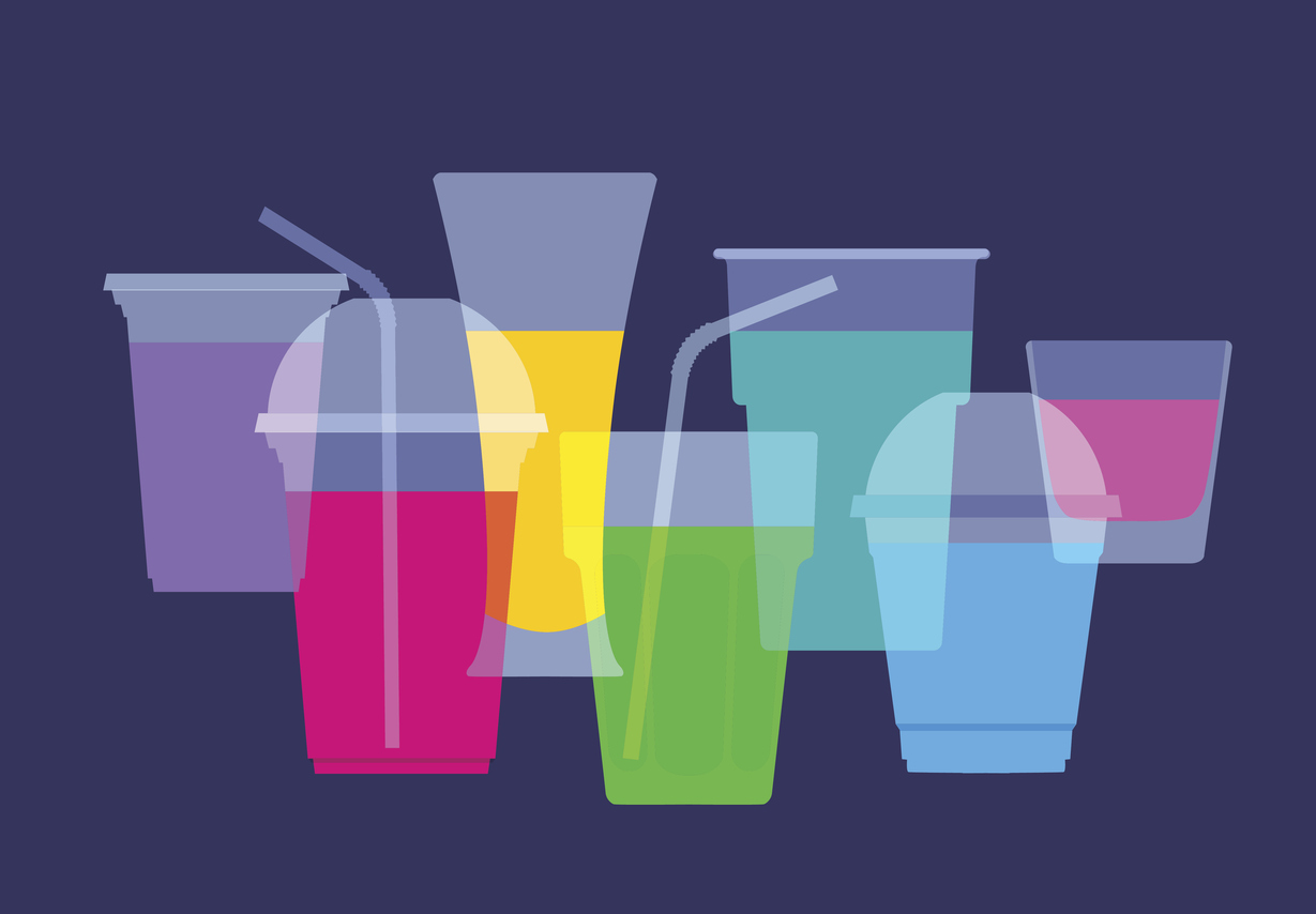 Make Water the Default: Why and How to Avoid Sugary Drinks
