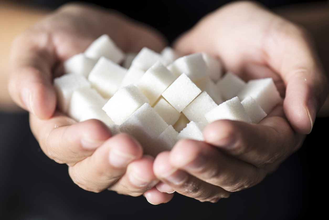 Sugary Drink Taxes Gain Momentum throughout the U.S.