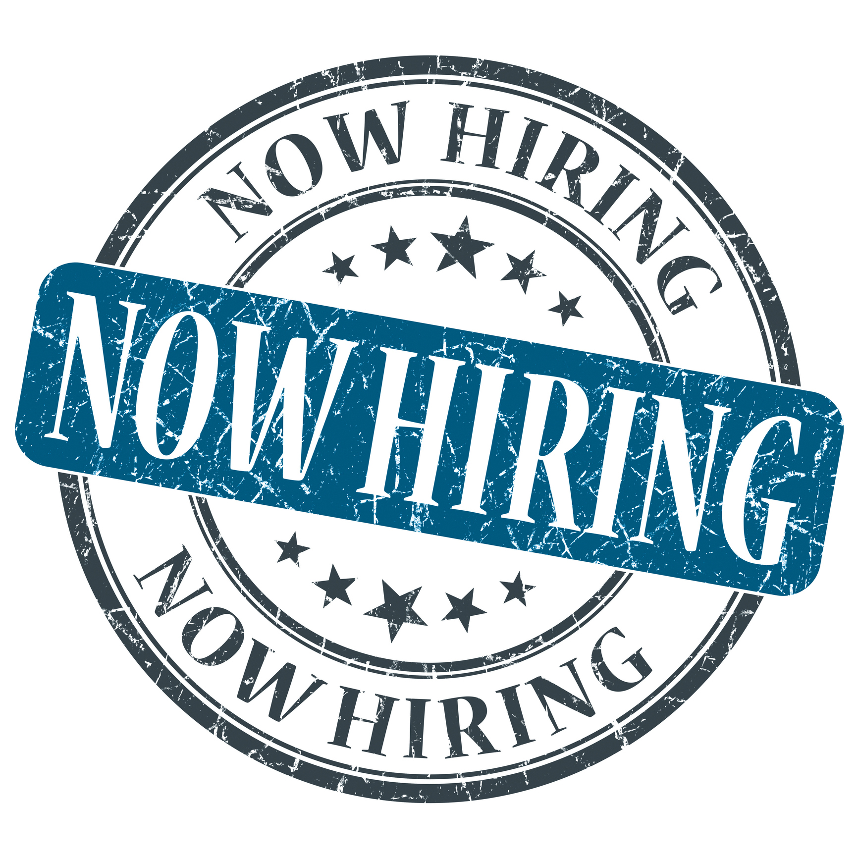 Safe Routes to School National Partnership is hiring!