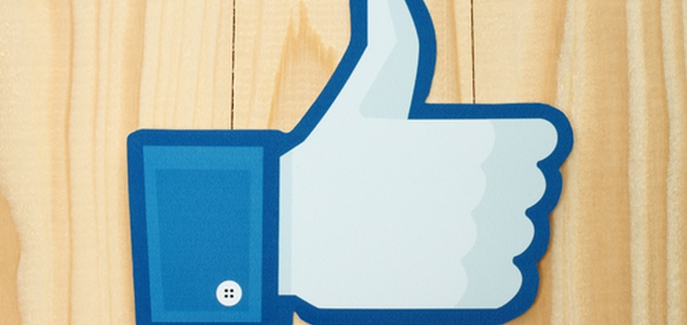 Facebook Announces News Feed Changes