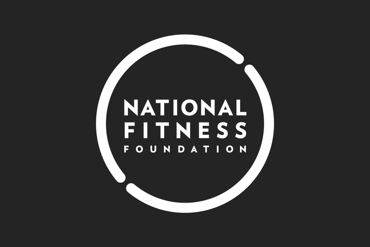 National Fitness Foundation Announces Winners of its First-Ever PE Innovation Challenge