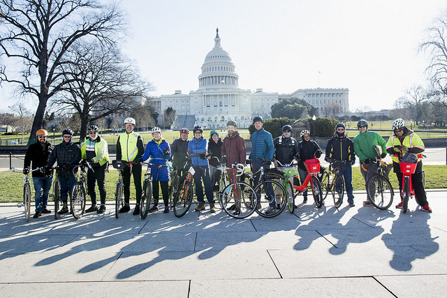bikecongress.jpg