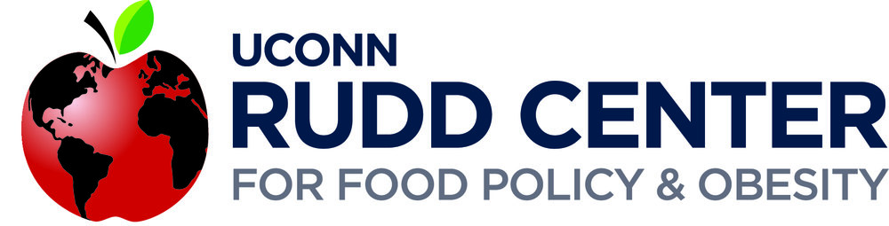 The UConn Rudd Center is looking for a Digital Communications Coordinator!