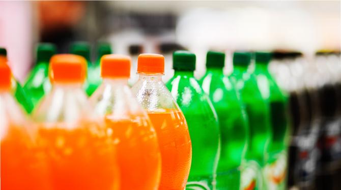 California Ban on Soda Taxes Won't Stop Health Advocates