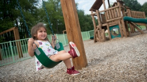 Why Early Childhood is Critical to Health Equity