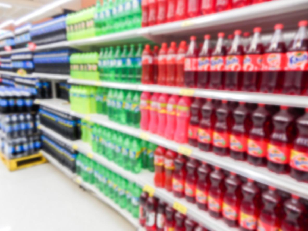 PA Supreme Court Upholds Philadelphia Sweetened Beverage Tax