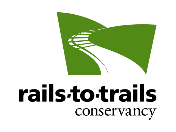 Rails-to-Trails Conservancy is looking for its next President