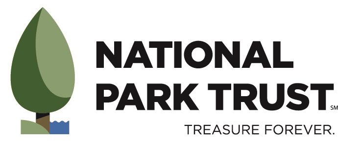 The National Park Trust is Looking for a Chief Development Officer