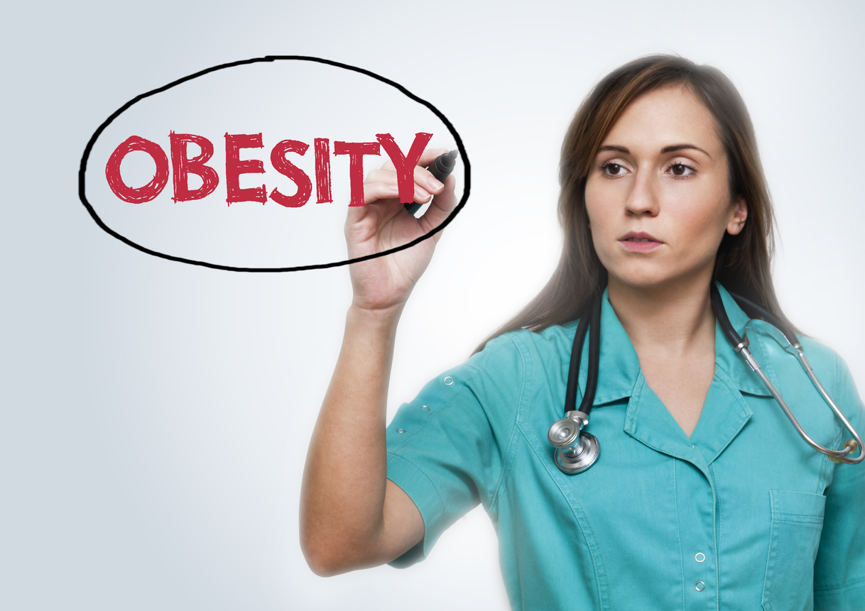 State of Obesity Report a Clarion Call for Action