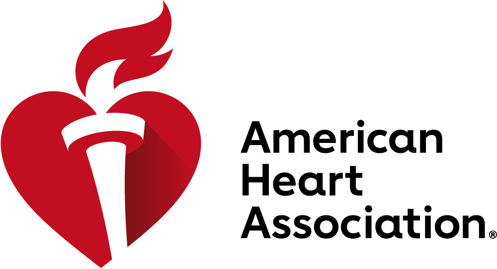 The American Heart Association has an Opportunity for a Grassroots Manager in its Central Region!