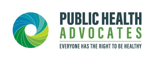 Public Health Advocates Seeks State Policy Manager
