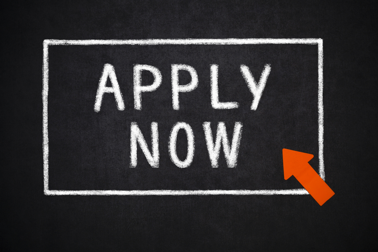 Applications Now Open for Robert Wood Johnson Foundation Leadership Programs: Funding Available