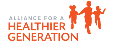 The Alliance for a Healthier Generation is Hiring Seven Program Managers to Implement the (Resilience in School Environment) RISE Initiative in Select States and Regions