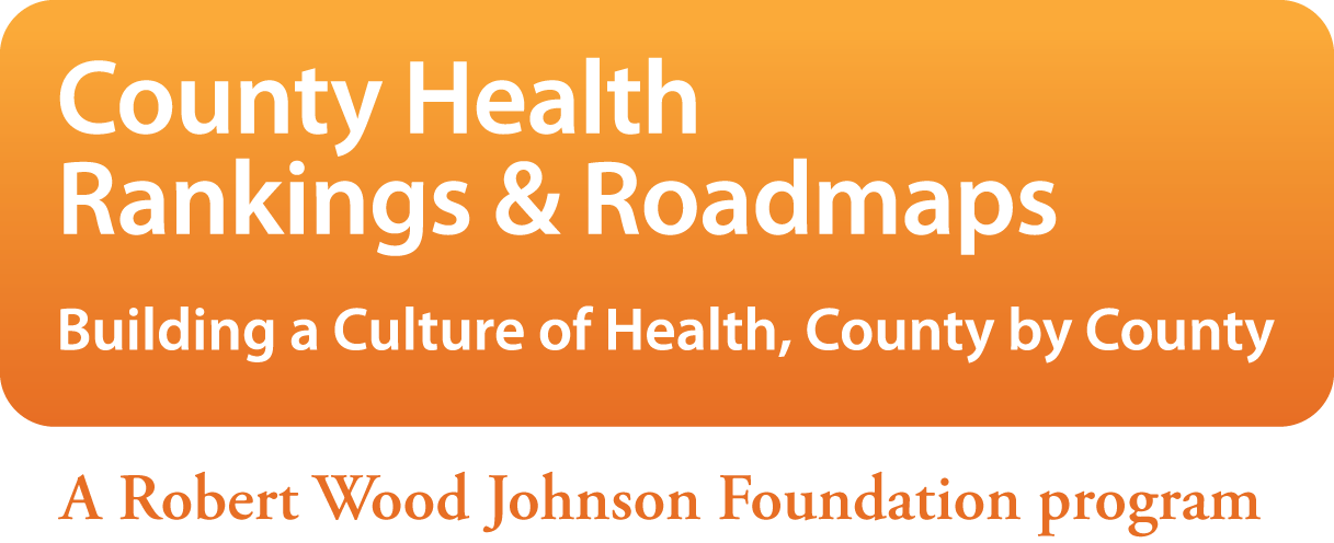 The 2019 County Health Rankings Are Here
