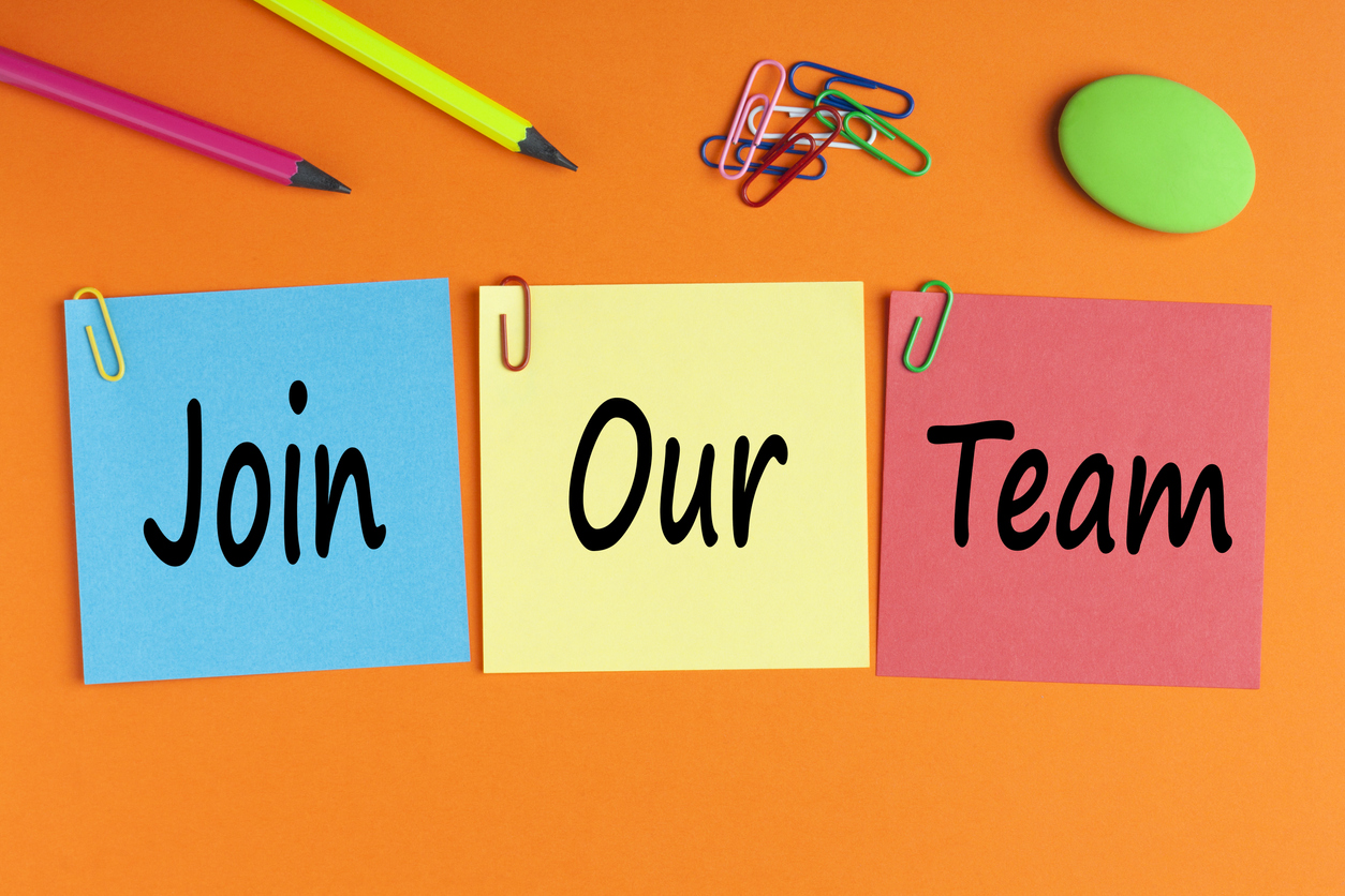 Now Hiring: Senior Manager, Campaign Research & Development, Voices for Healthy Kids