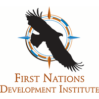 First Nations to Award Grants for Policy and Advocacy Efforts Aimed at Native Nutrition and Health