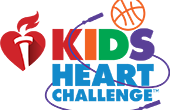 First Kids Heart Challenge Grant Winners Named