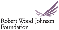 The Robert Wood Johnson Foundation is Hiring a Director of Field Building