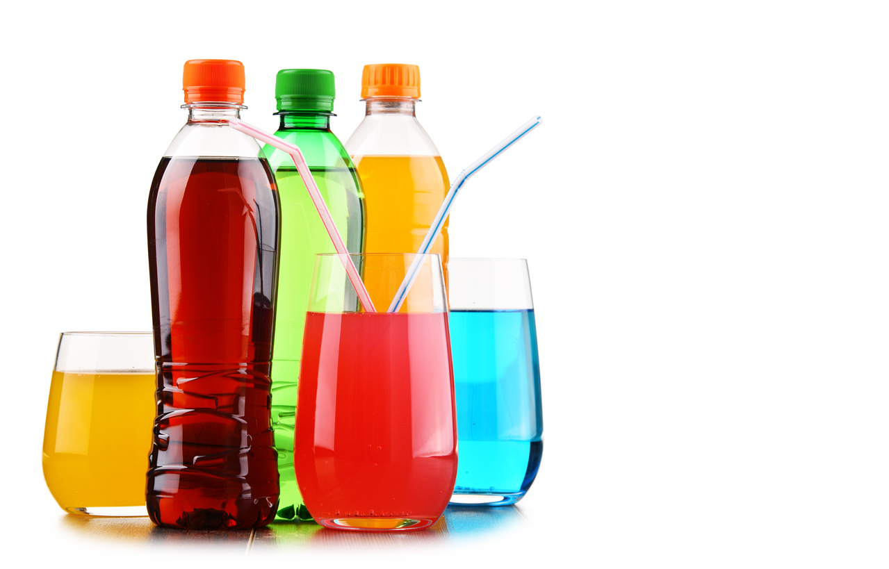 Taxing Sugary Drinks: What are the Impacts?