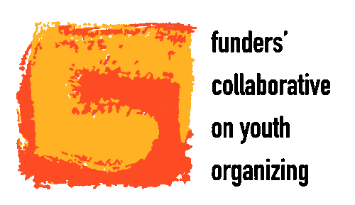 Announcing Your New Youth Organizing Resource!