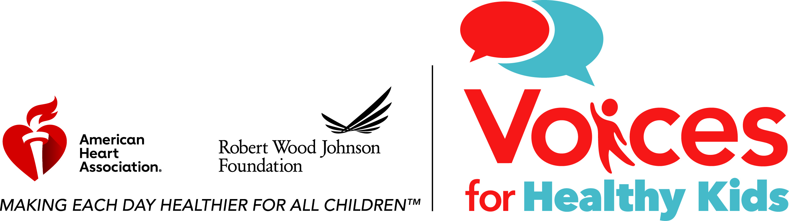 Voices for Healthy Kids Is Looking for an Advocacy Trainer!