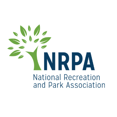 The National Recreation and Park Association Is Looking for an Advocacy and Outreach Manager