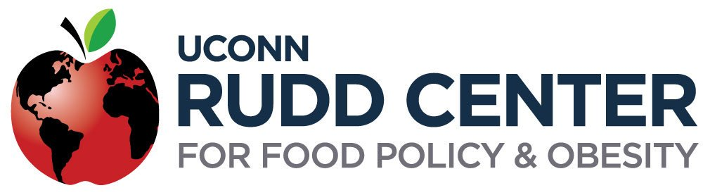The Rudd Center for Food Policy & Obesity Is Seeking a Postdoctoral Fellow