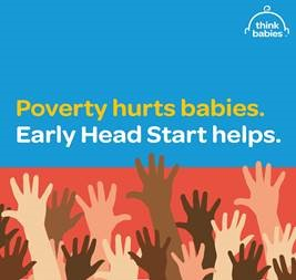 New Tools for Early Head Start Practitioners and Advocates