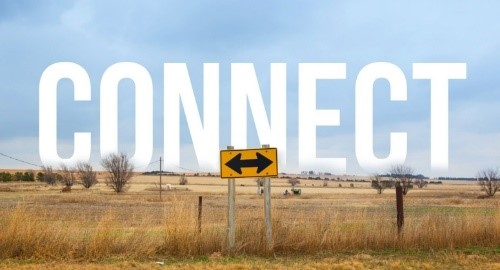 There's No Such Thing as a Single Rural America