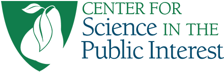 The Center for Science in the Public Interest Is Looking for a State and Local Operations Director and a Policy Communications Director