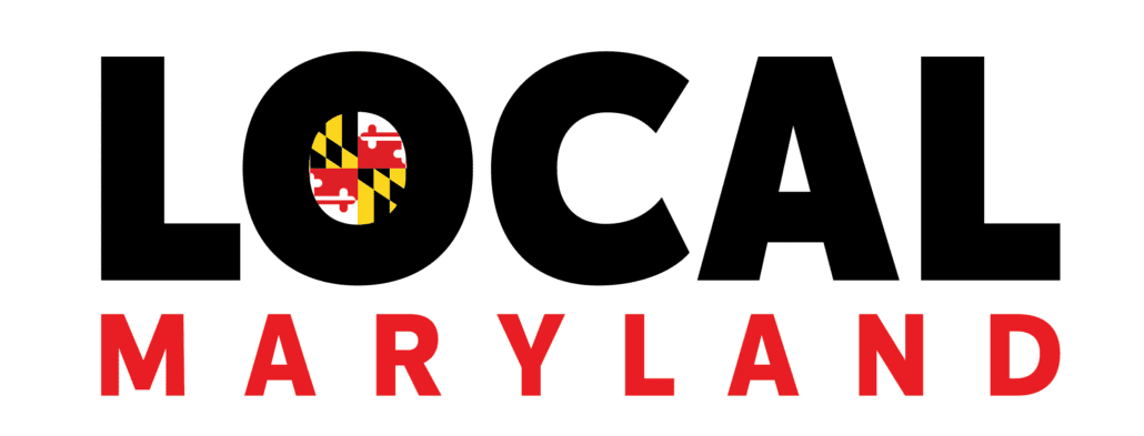 LOCAL Maryland Introduces 2020 Legislative Agenda Aimed at Protecting Quality of Life for State Residents