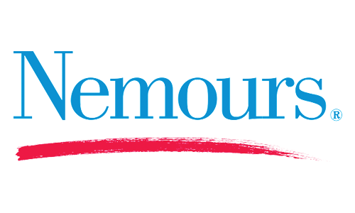 Nemours Is Hiring for Two Positions Related to Early Care and Education
