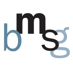 Link to Berkeley Media Studies Group