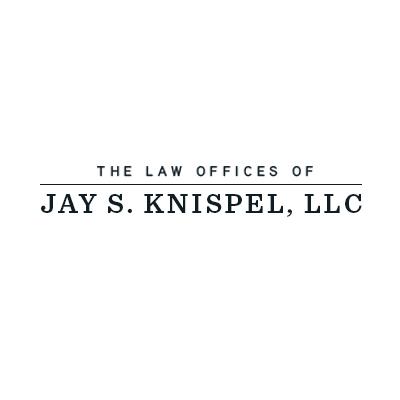 Jay Knispel