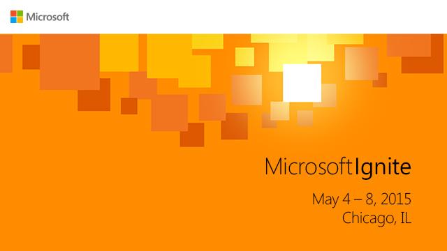 Msf-Ignite-640x360_0001_2.jpg