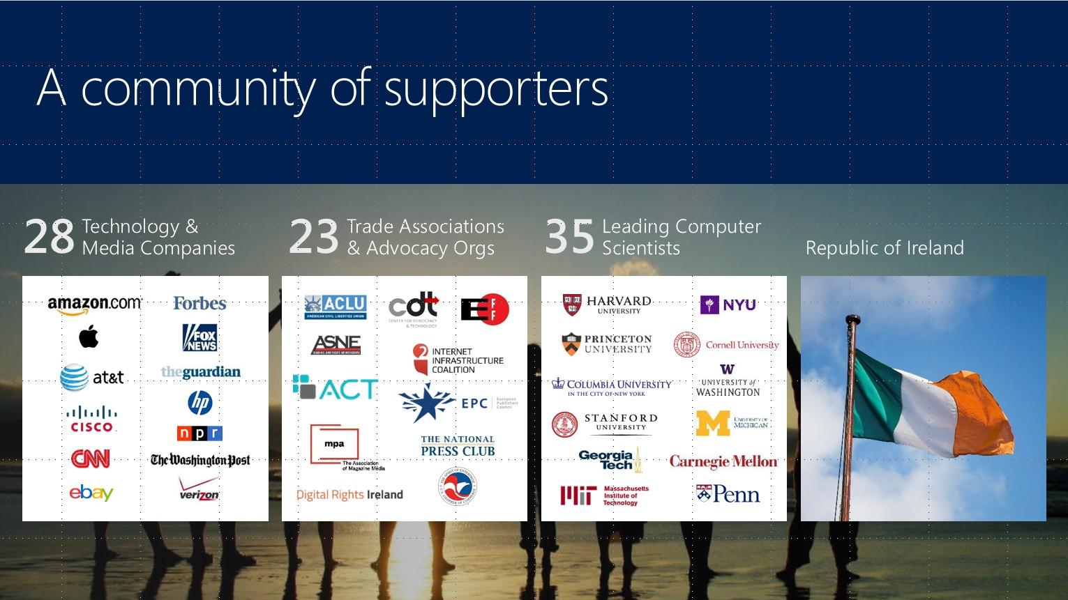 LEADS_partners.jpg