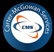 Carter-McGowan-Logo.png