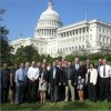 VFI_Members_Meet_with_Elected_Officials_on_Capitol_Hill.jpg