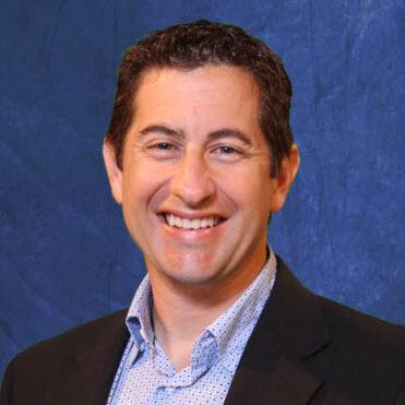 Ryan Risley