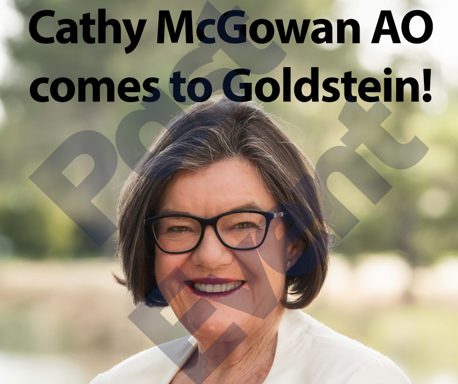 McGowan-comes-to-goldstein-with-title.png