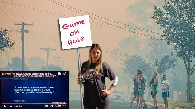 game-on-mole-2.jpg