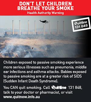 children-smoke-minefire-quit.jpg