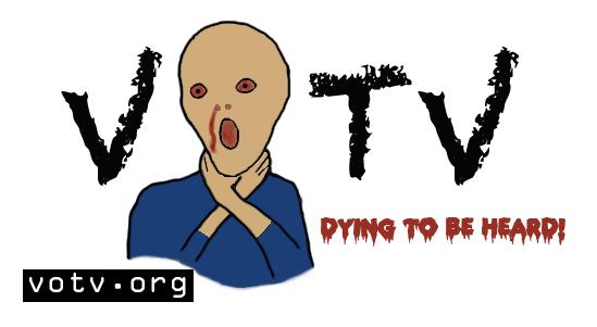 votv-dyingtobeheard-1.jpg