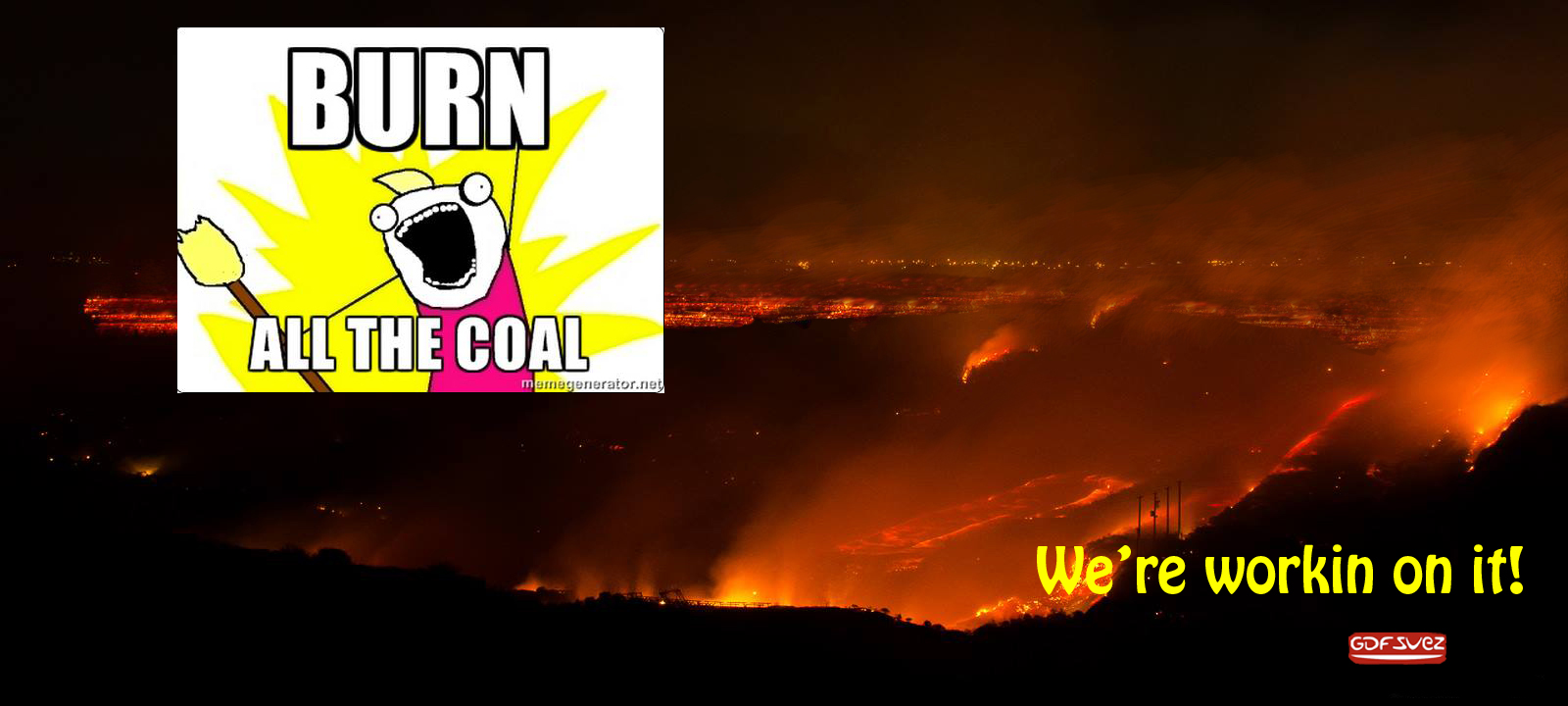 burn-the-coal-GDF.jpg