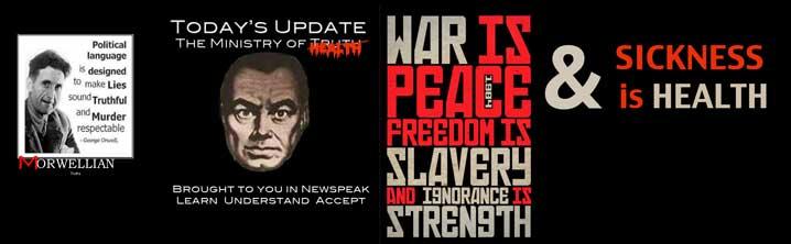 warispeace1984-sickness-wide-web.jpg
